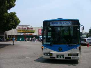 P1160789