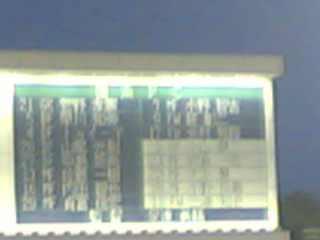 20050806(005)