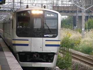 P1210702
