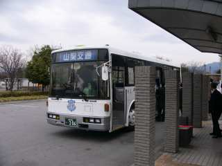 P1300639
