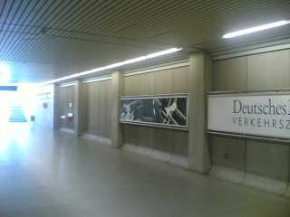 20060706