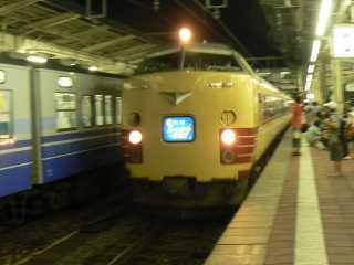 P1420027