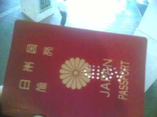 20061228(002)
