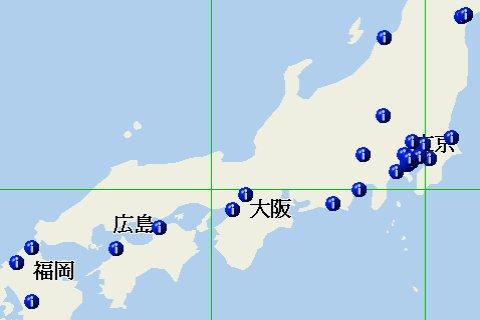 2006map