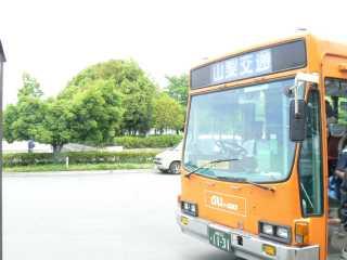 P1610251