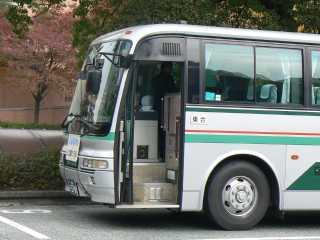 P1660298