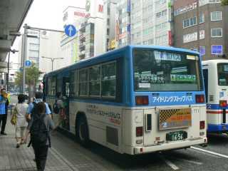 P1800509