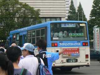 P1800634