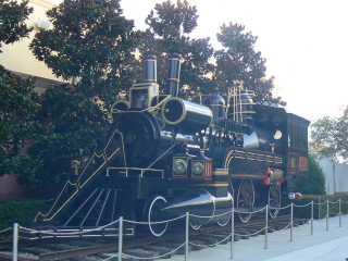 P1830328