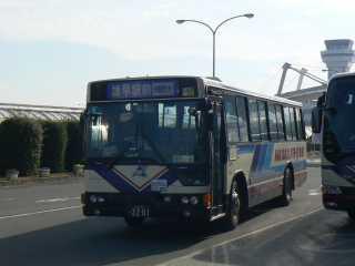P1880173