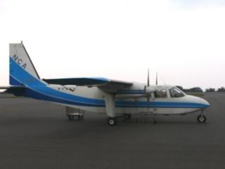 P1260001