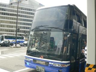 P2010430