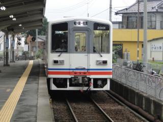 DSC08483