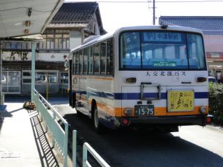 DSC07652