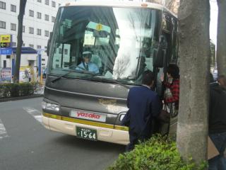 DSC04662