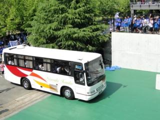 DSC06675