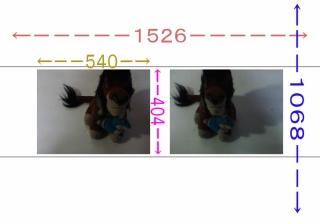 3DMG0001