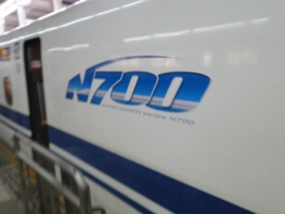 DSC02783