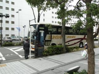 DSC09199