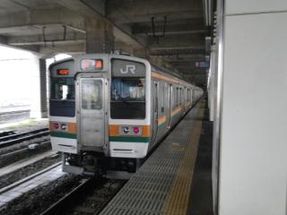DSC03177