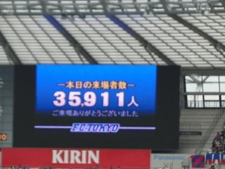 DSC04331