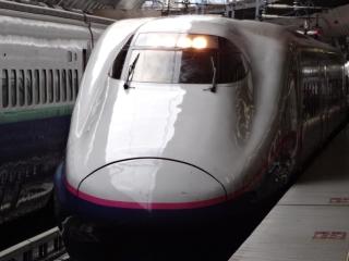 DSC04628