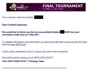 uefa2012