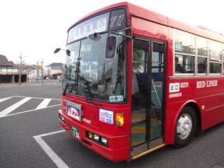 DSC07875