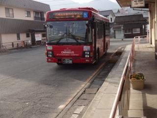 DSC07895