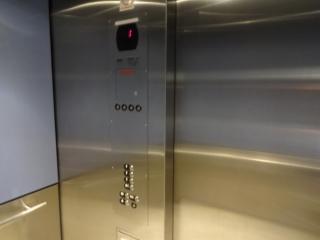 DSD00369