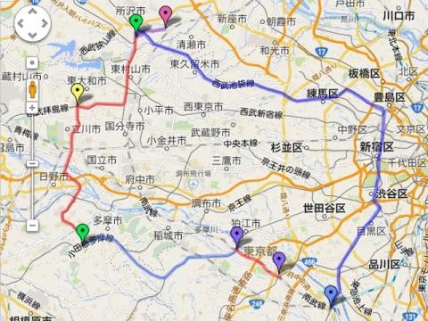 map131109.