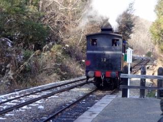 DSC09413