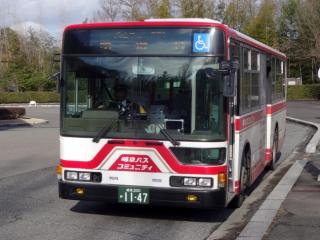 DSC09441
