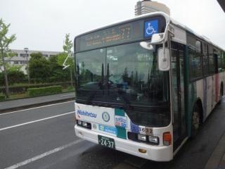 DSC02925