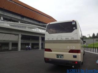 DSC03930
