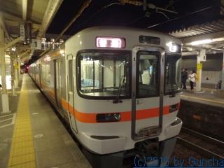 DSC04809