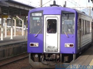 DSC04831