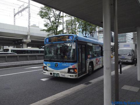 DSC06991