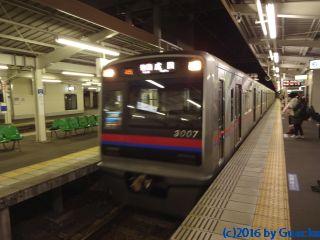 DSC07602