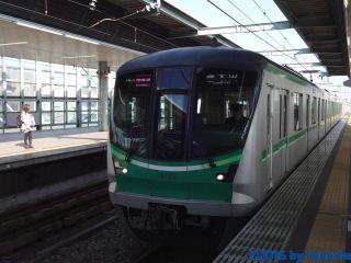 DSC07713