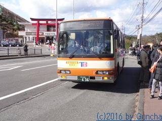 DSC08206