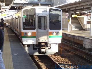 DSC08212