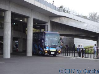 DSC09628