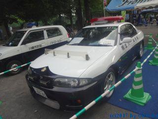 DSC00767