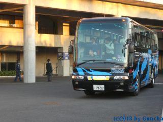 P1030232