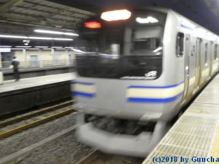 P1040266