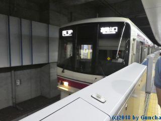 P1050573