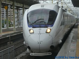 P1060027