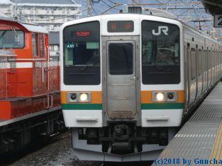 P1070062
