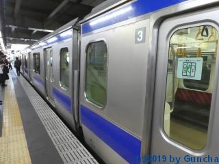 P1110066